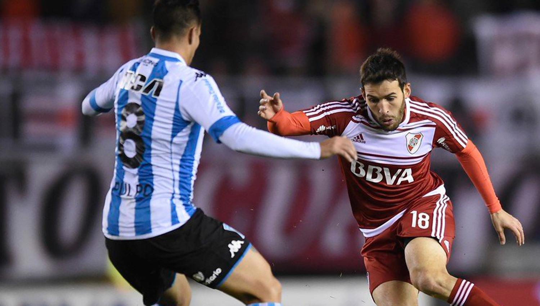 ¡Alarma en Argentina! Otros dos positivos en River Plate