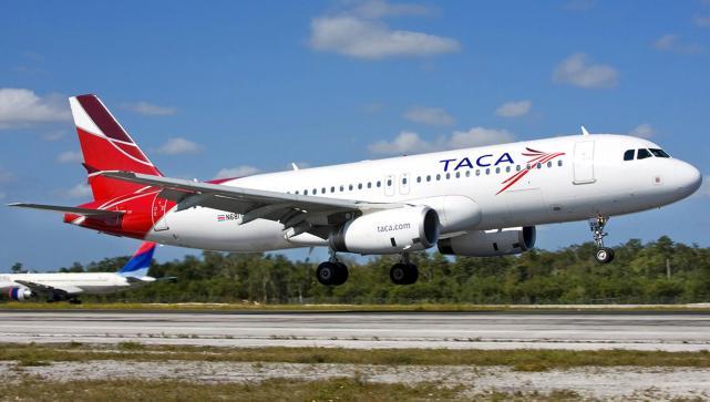 Autorizan a tres aerolíneas extranjeras a operar rutas aéreas internacionales