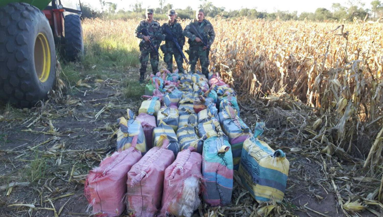 Resultado de imagen para bombardeo de droga + aviones