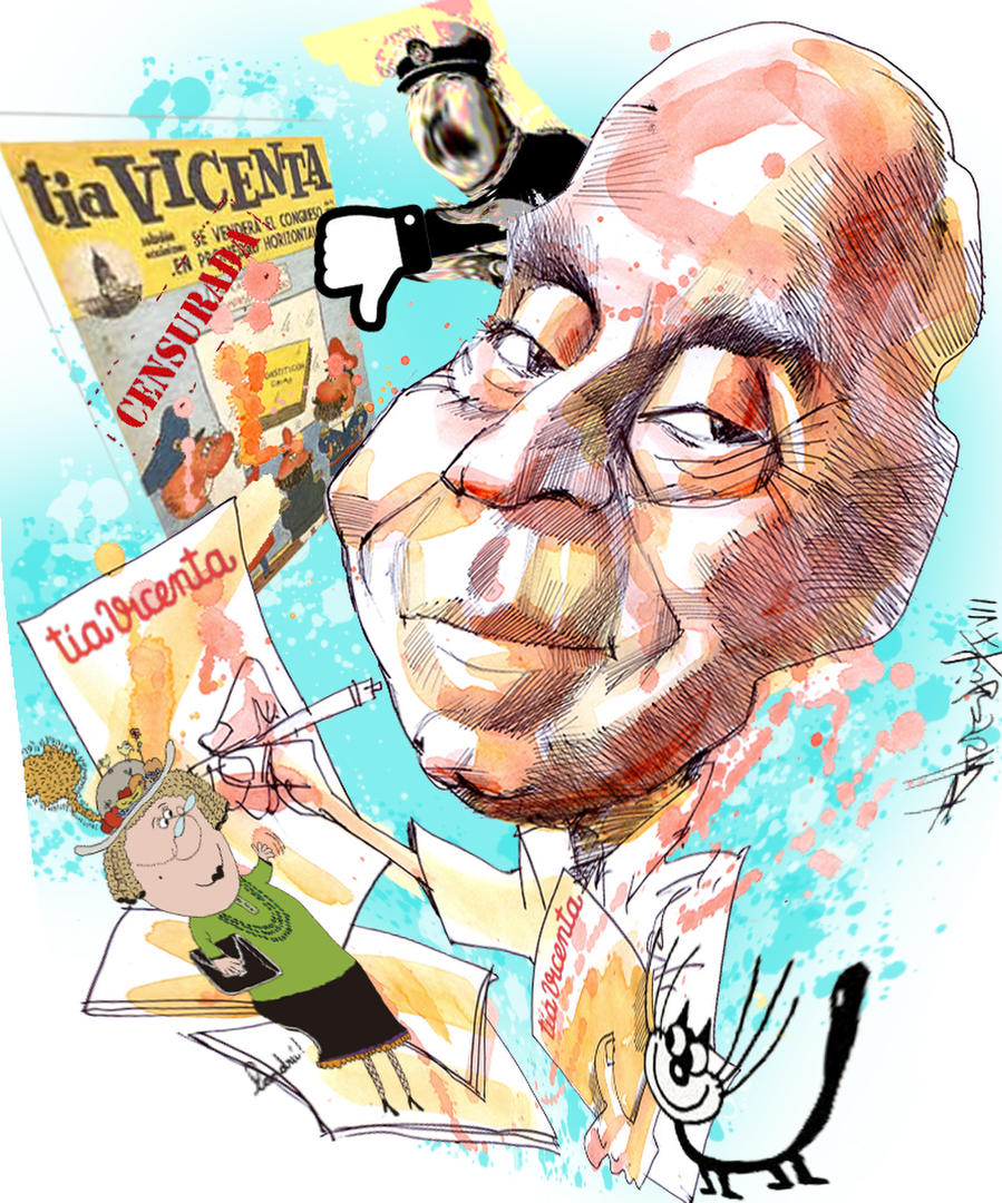 A los 94 años, falleció el humorista Juan Carlos Colombres