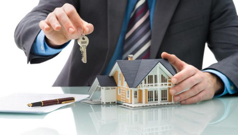 Las medidas para atenuar la suba del dólar — Hipotecarios