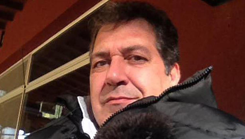 La policía detuvo al cuñado prófugo de Julio De Vido