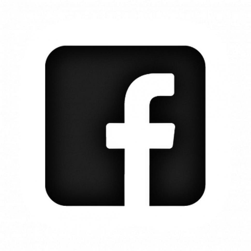 Cada vez son más: El 40% de la población usa redes sociales