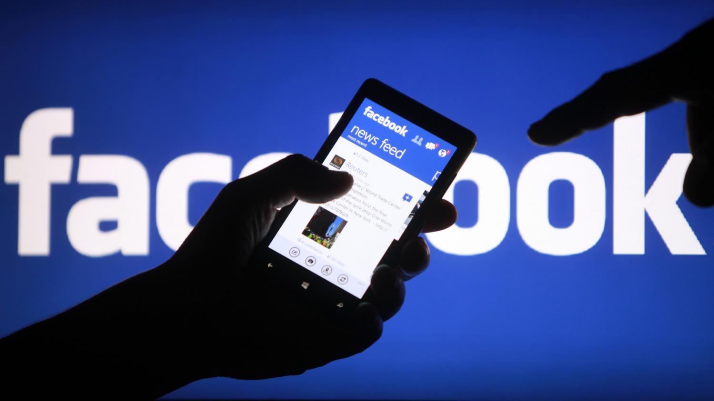Casi la mitad del mundo está en las redes sociales