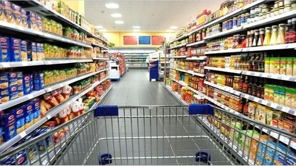Para el INDEC, la inflación de julio fue del 1,7%