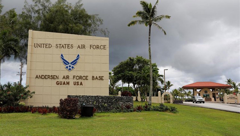 Emiten 'por error' alerta de ataque — Pánico en Guam