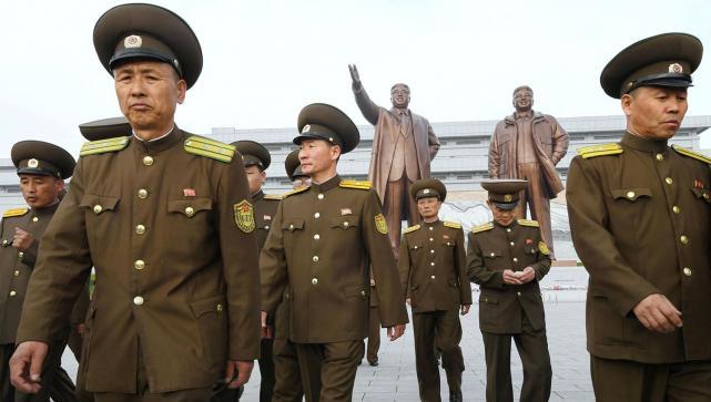 Kim Jong-un tomó sabia decisión; pudo ser catastrófico: Trump