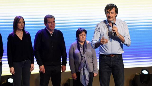 PASO abierto para elegir candidatos a comicios legislativos en Argentina