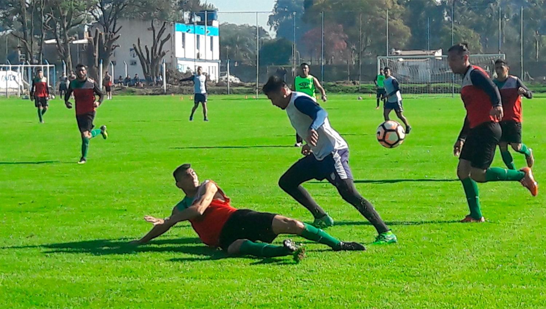 Independiente-Atlético postergado y sin fecha