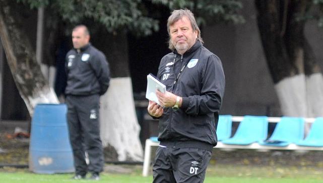Independiente, por un puesto en los octavos de Copa