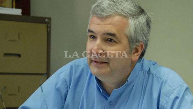 Quién es Carlos Sánchez el nuevo arzobispo tucumano La Gaceta