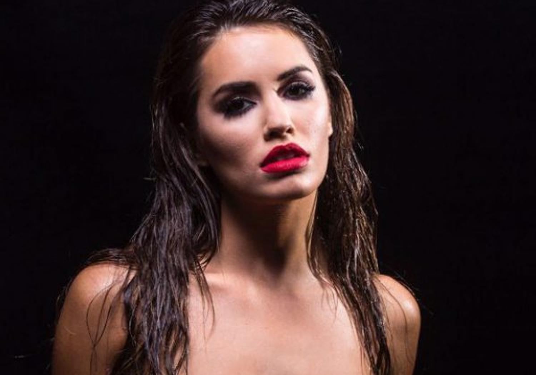 Lali Espósito realizó una confesión sobre sus placeres sexuales