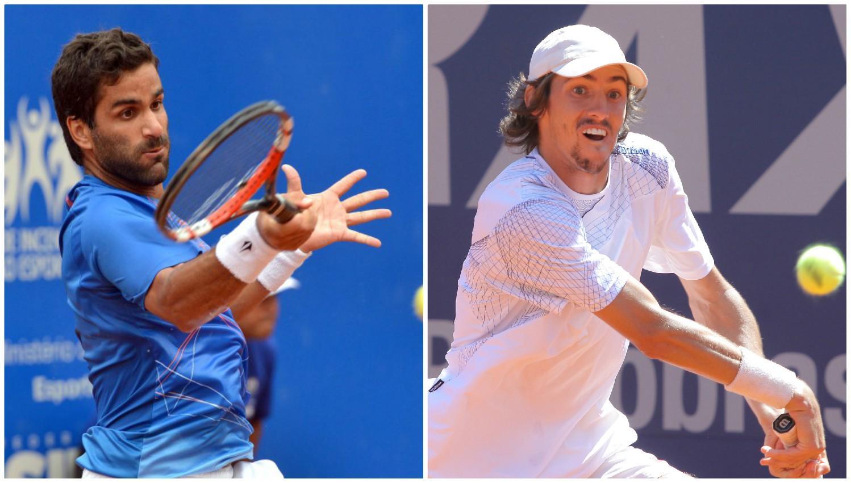 Orsanic definirá su continuidad a fin de año — Copa Davis