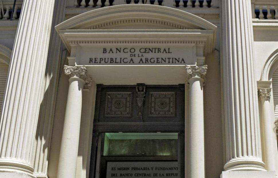 El Banco Central mantuvo la tasa de Lebacs en 26,5%