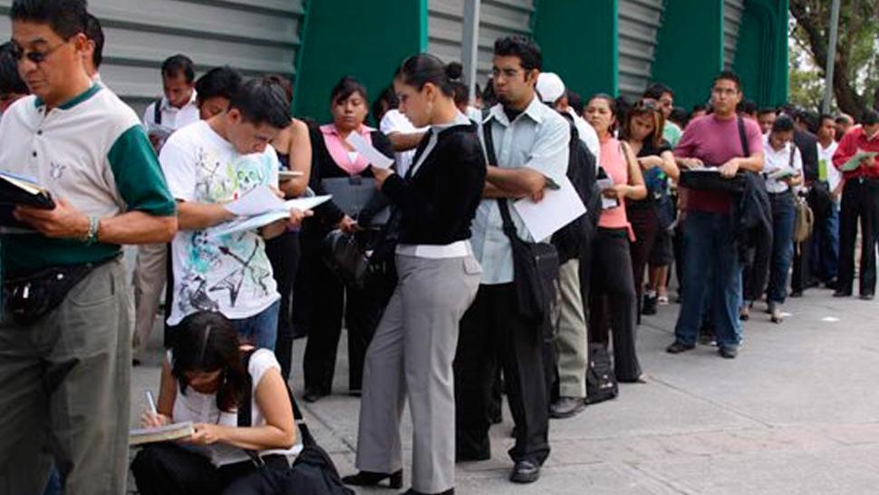 Uno de cada tres argentinos trabaja en negro — Datos oficiales