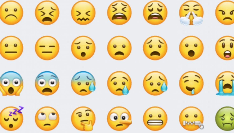 WhatsApp prepara sus propios emojis