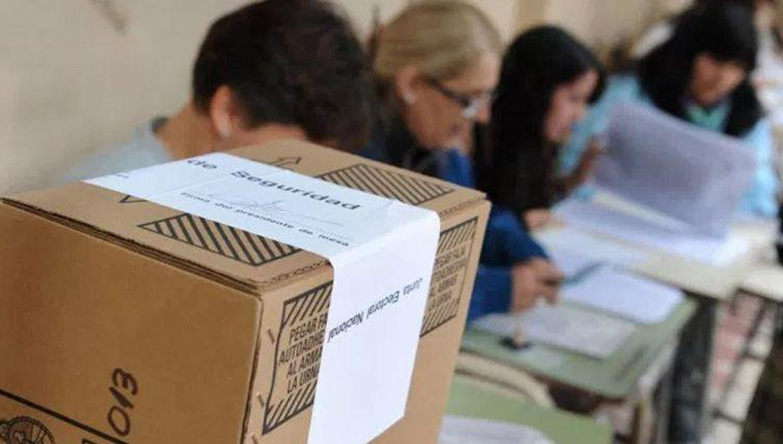 Resultado de imagen para votacion