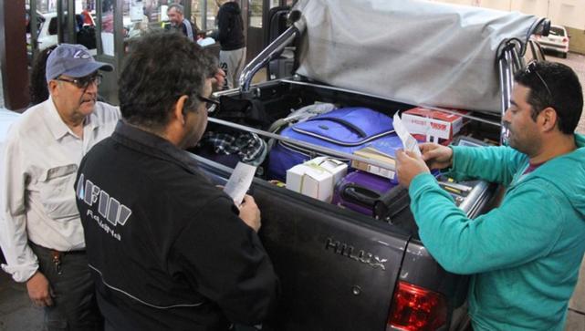 Qu Puede Pasar Si No Declar S Las Compras Que Hiciste En El Exterior La Gaceta