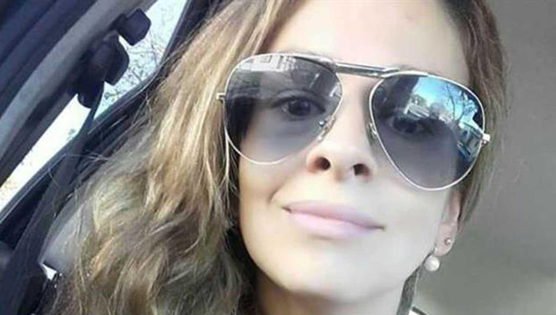 Prisión domiciliaria a joven que atropelló y mató a su novio rugbier