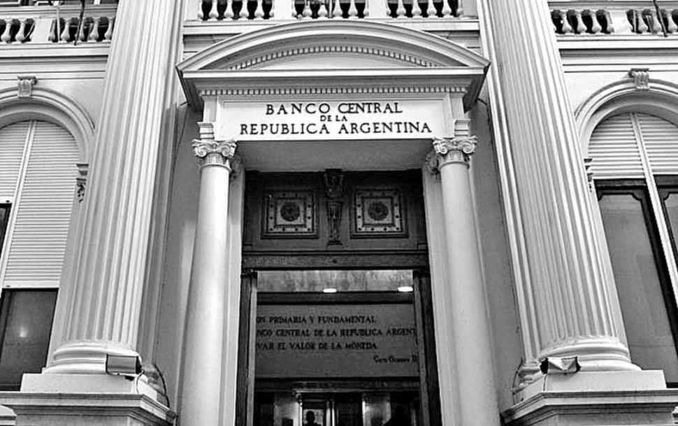 El Central volvió a subir las tasas de las Lebac