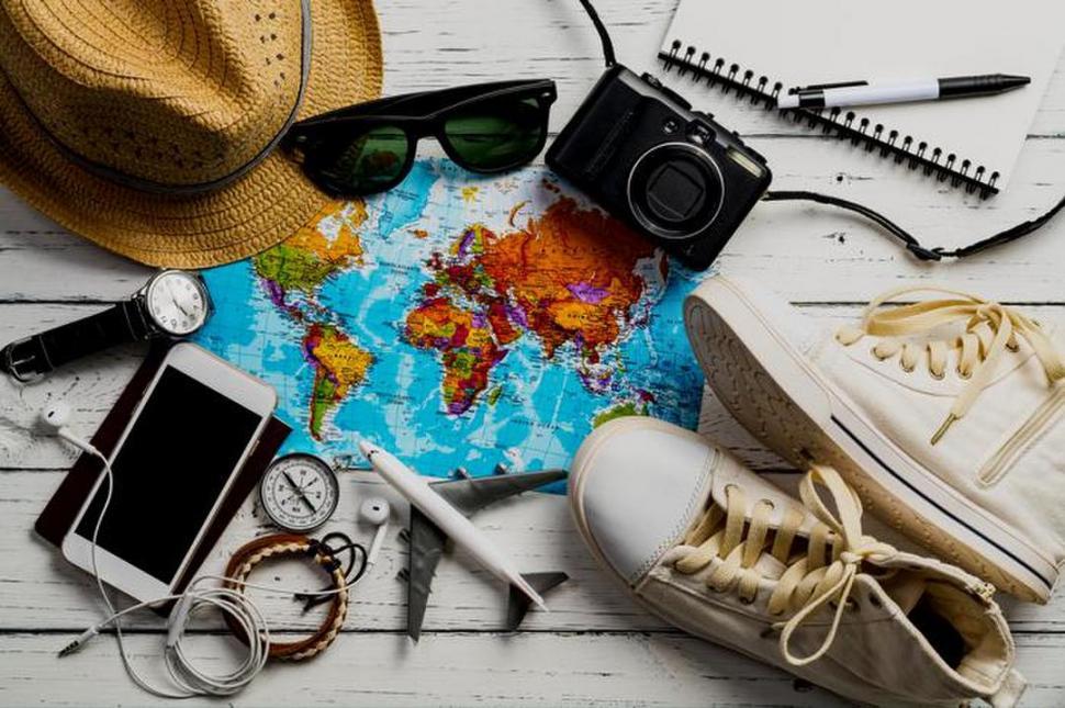 Fin de semana largo: se movilizaron más turistas que el año pasado