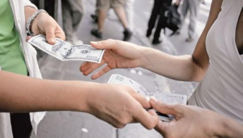 El Banco Central pondrá en circulación los billetes de mil pesos