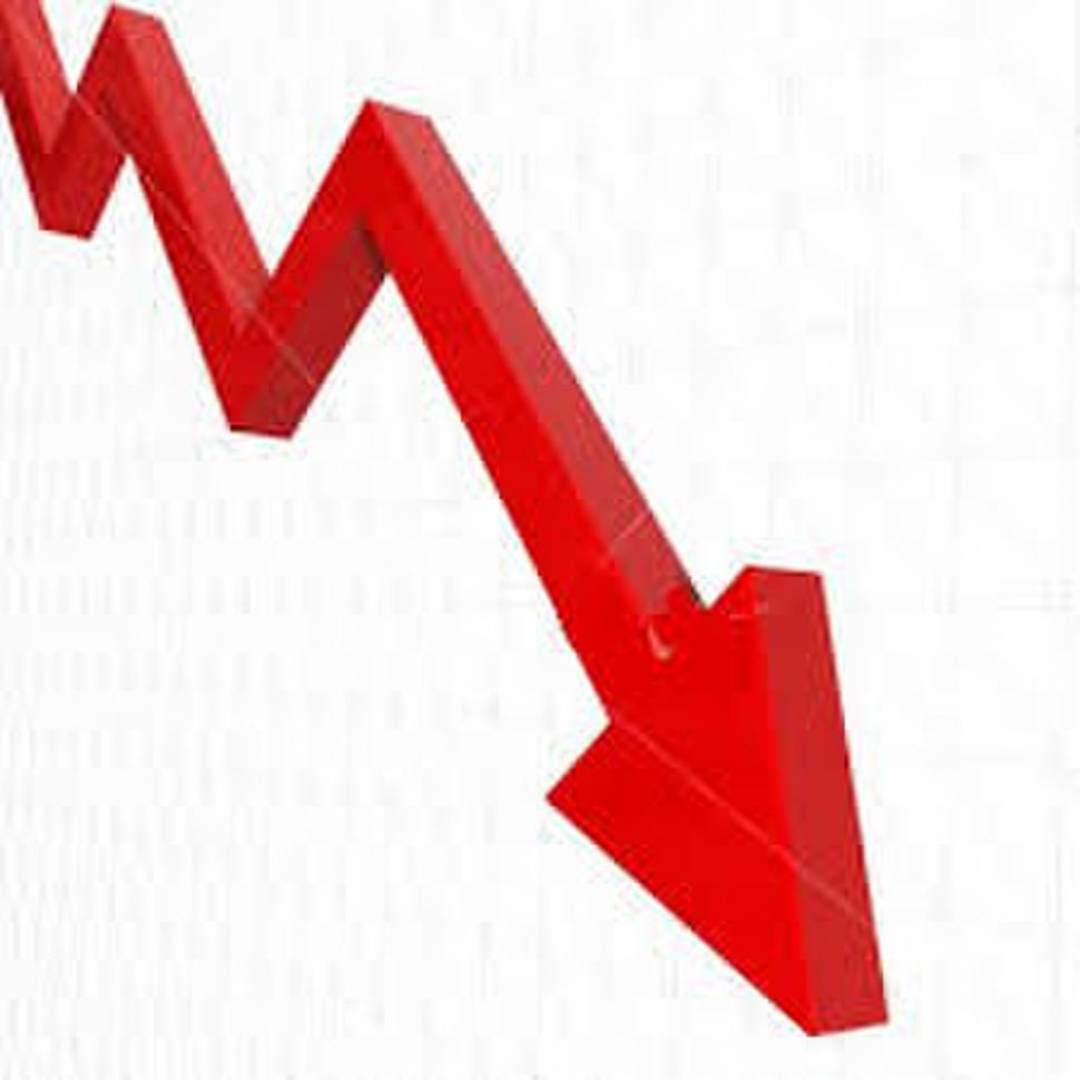 El intercambio comercial tuvo un déficit de US$ 955 millones
