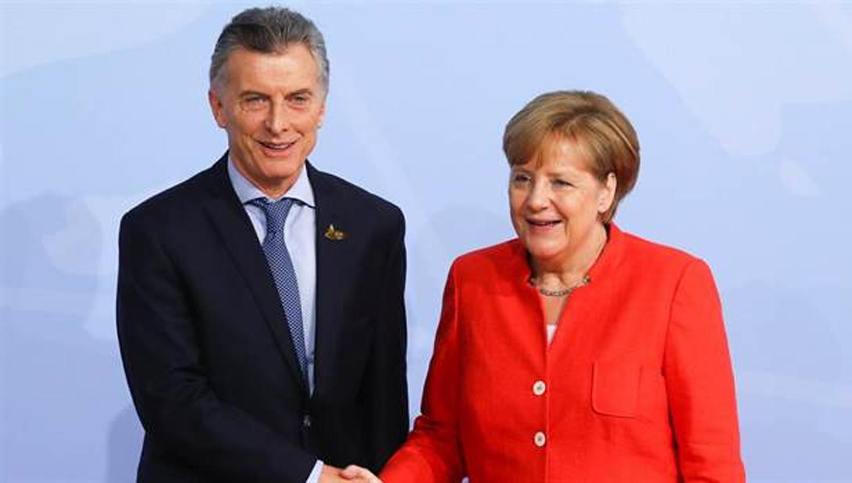 Argentina se prepara para asumir la presidencia del G20 — ESPECIAL