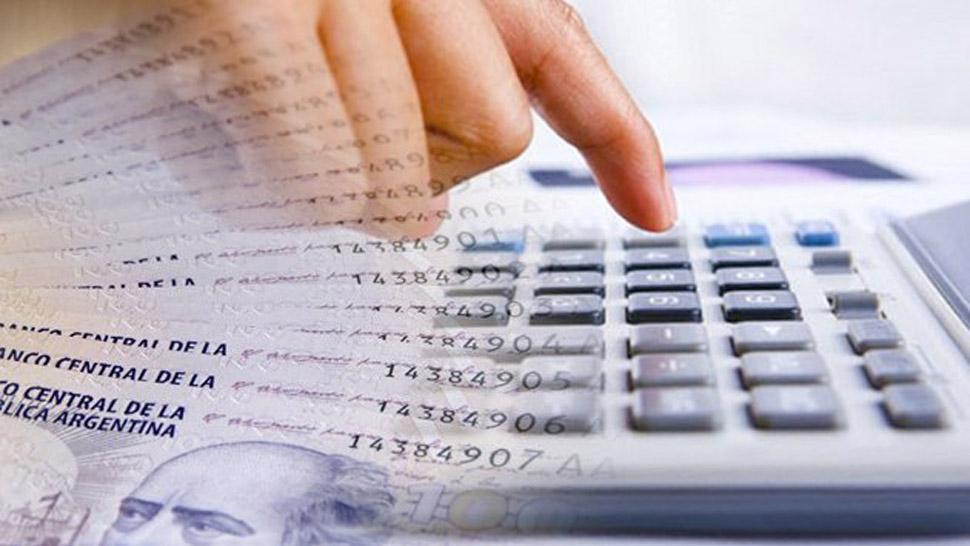 Ganancias: La AFIP publicó los nuevos valores para las deducciones 2018