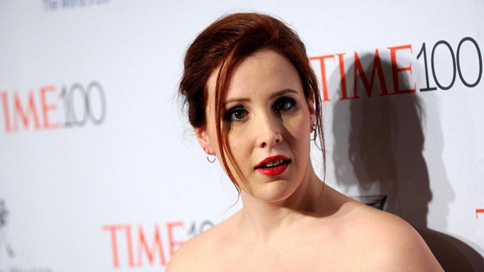 """Dylan Farrow detalla el abuso sexual que sufrió de Woody Allen"""""""