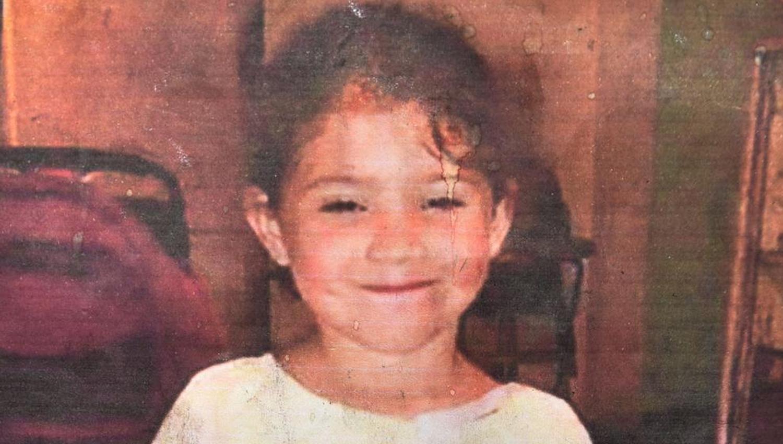 Caso Abril: La autopsia no pudo determinar cómo murió
