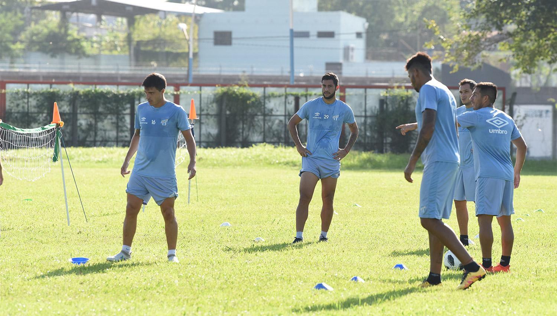 Banfield y Atlético Tucumán aburrieron a todos