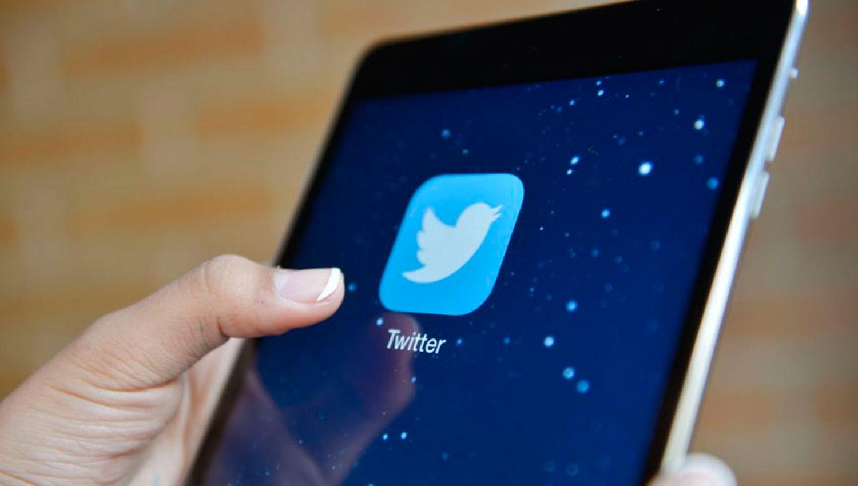 Condenan a una mujer por insultar a un empresario por Twitter