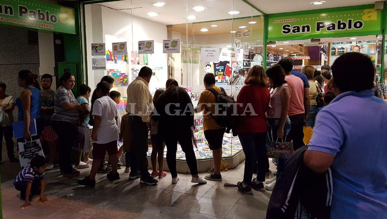Sorpresa en Tucumán: El Gobierno anunció que las clases comenzarán mañana