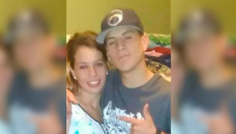 Femicidio | Su novio la prendió fuego y murió a los tres días