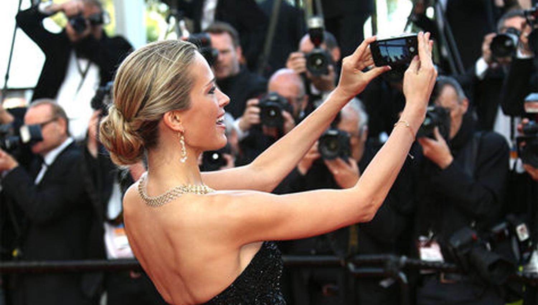 Cannes prohíbe las