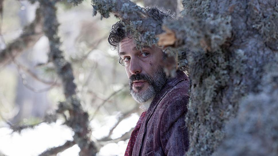 Benicio del Toro presidirá el jurado del Festival de Cannes