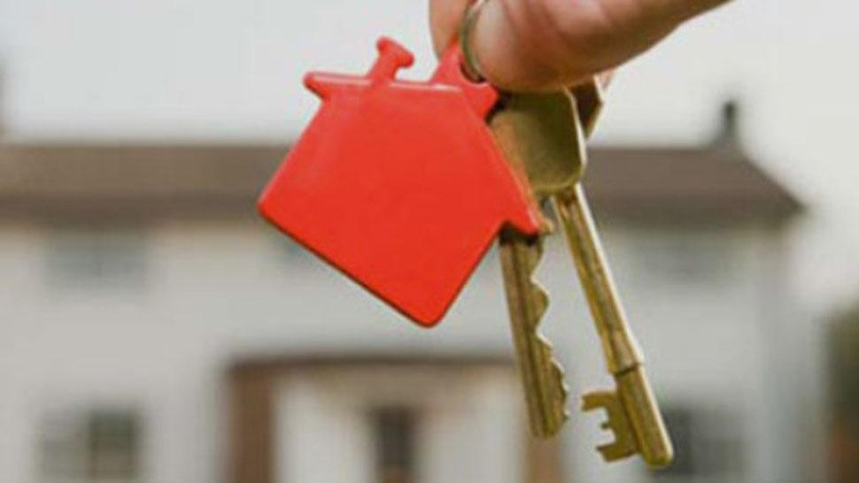 Cuotas hipotecarias del Nación suben 40%
