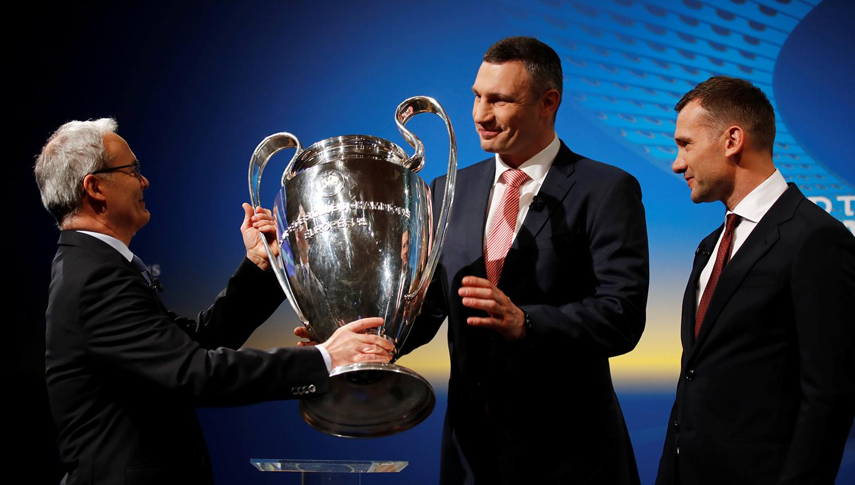 Zidenine Zidane: