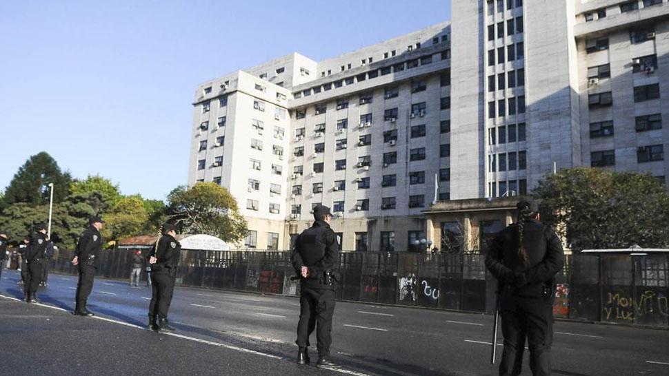 Plan Qunita: el juez Bonadío procesó al exministro Manzur