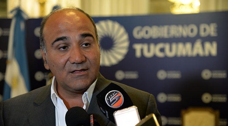 Urtubey asistirá al Plenario de la Zicosur