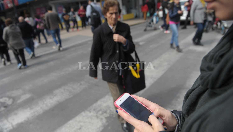 Día de Internet: ¿por qué se celebra hoy en Argentina?