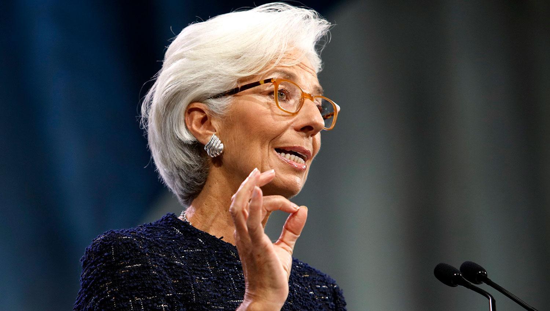 Más buenas noticias: el FMI dice que