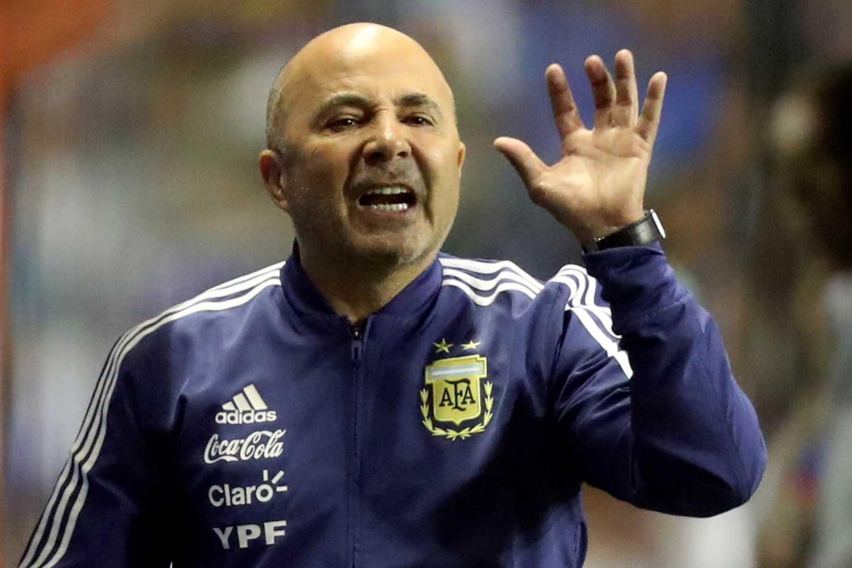 La estrategia de River Plate para retener al arquero — Franco Armani