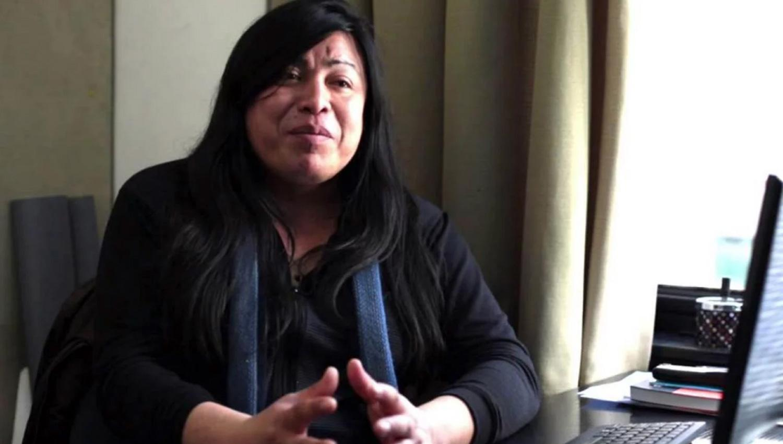 Primera condena por un 'travesticidio' en Argentina