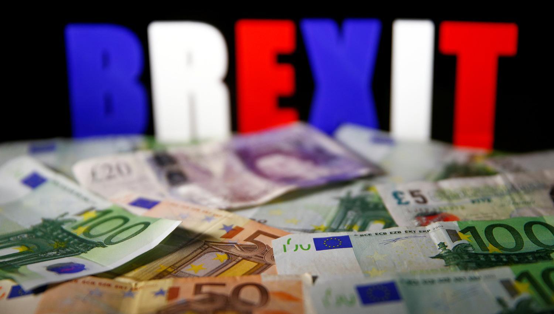 Actualidad: Piden otro referendo para debatir el Brexit