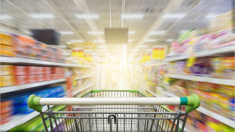 Estiman que la inflación de 2018 se encamina a ser la más alta del siglo XXI