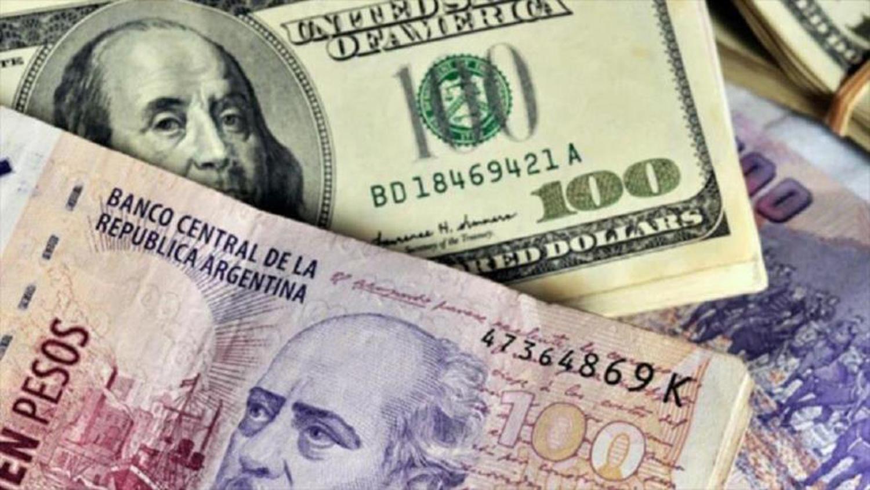 Macri anunció que el FMI adelantará fondos para 2019