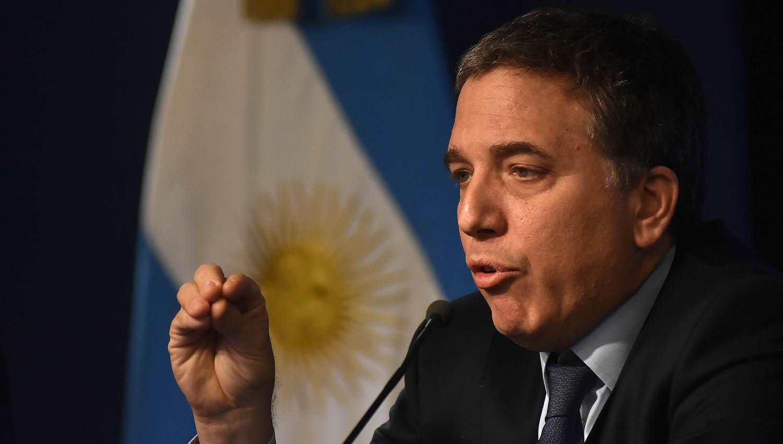 El FMI confirmó la revisión del acuerdo pero no dio precisiones
