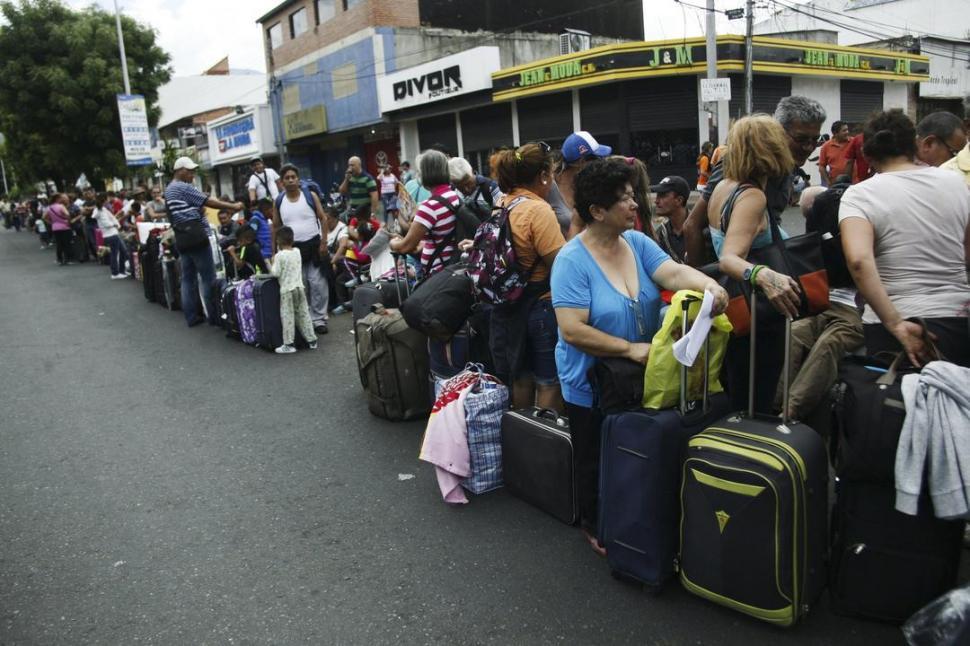 Ocho estados fronterizos activarán subsidio de la gasolina